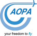 AOPA Your Aviation Voice